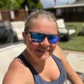 Sheila86 - Key West - FL - Hellohotties