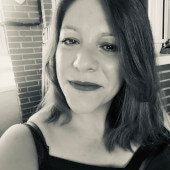 rebeccaalva85 - Waco - TX - Hellohotties