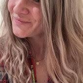 Sarah123 - Huntsville - TX - Hellohotties
