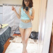 lovehara3 - Dublin - CA - Hellohotties