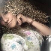 Natalie - Hellohotties