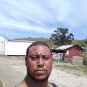 URNAPPYBOY - Moreno Valley - CA - Hellohotties