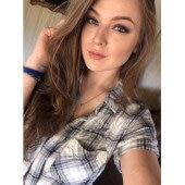 Leah44 - Hellohotties