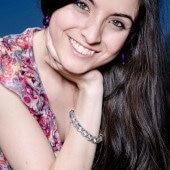 janelle_mccain - Hellohotties