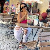 Veronica_20 - Panama City - FL - Hellohotties