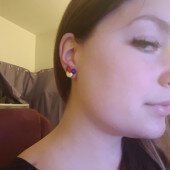 maybleat7 - Texarkana - TX - Hellohotties