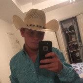 kyle33 - Abilene - TX - Hellohotties